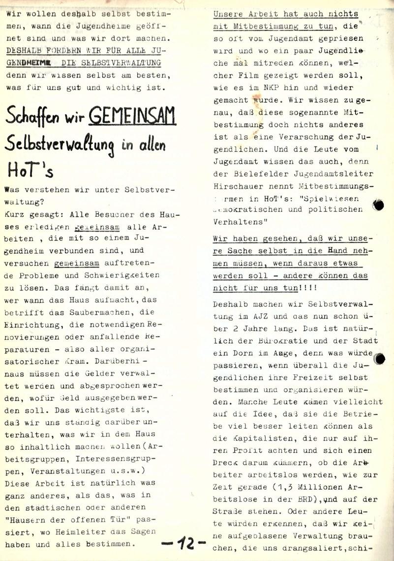 Bielefeld_AJZ039