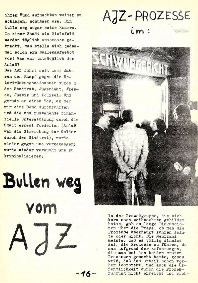Bielefeld_AJZ043