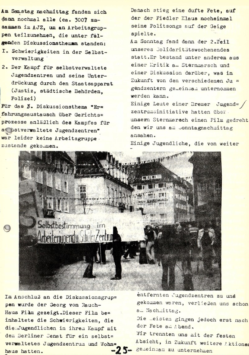 Bielefeld_AJZ052