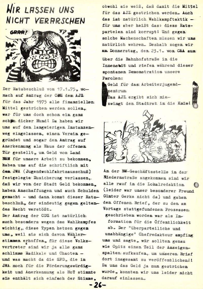 Bielefeld_AJZ053
