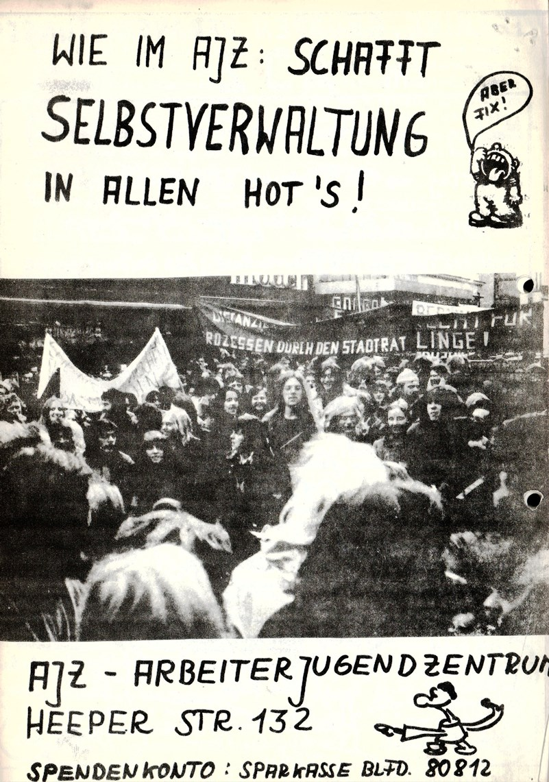 Bielefeld_AJZ061