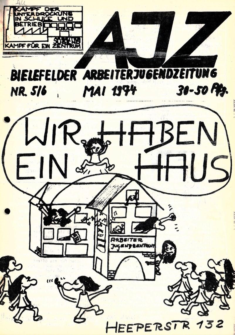Bielefeld_AJZ062