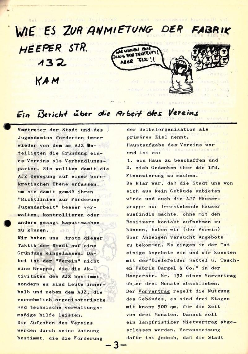 Bielefeld_AJZ064