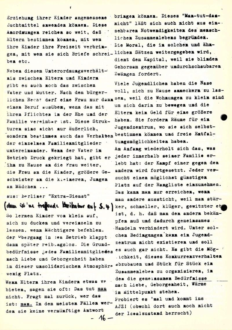 Bielefeld_AJZ077