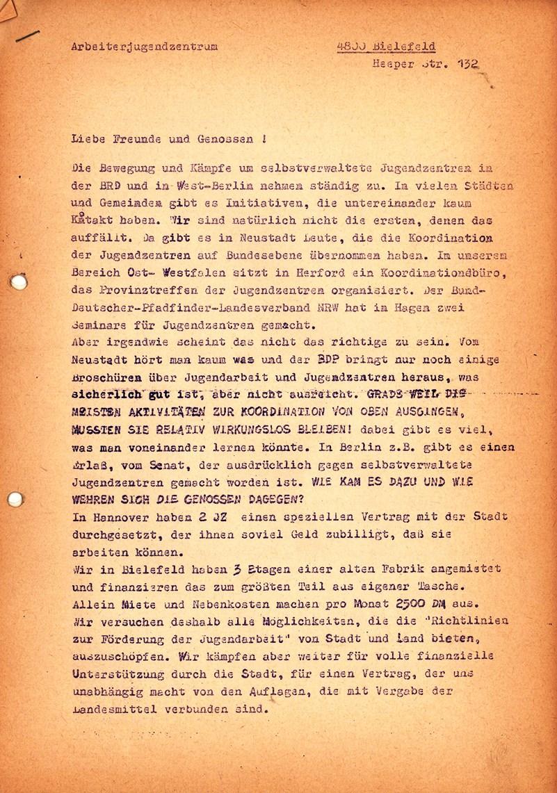 Bielefeld_AJZ088