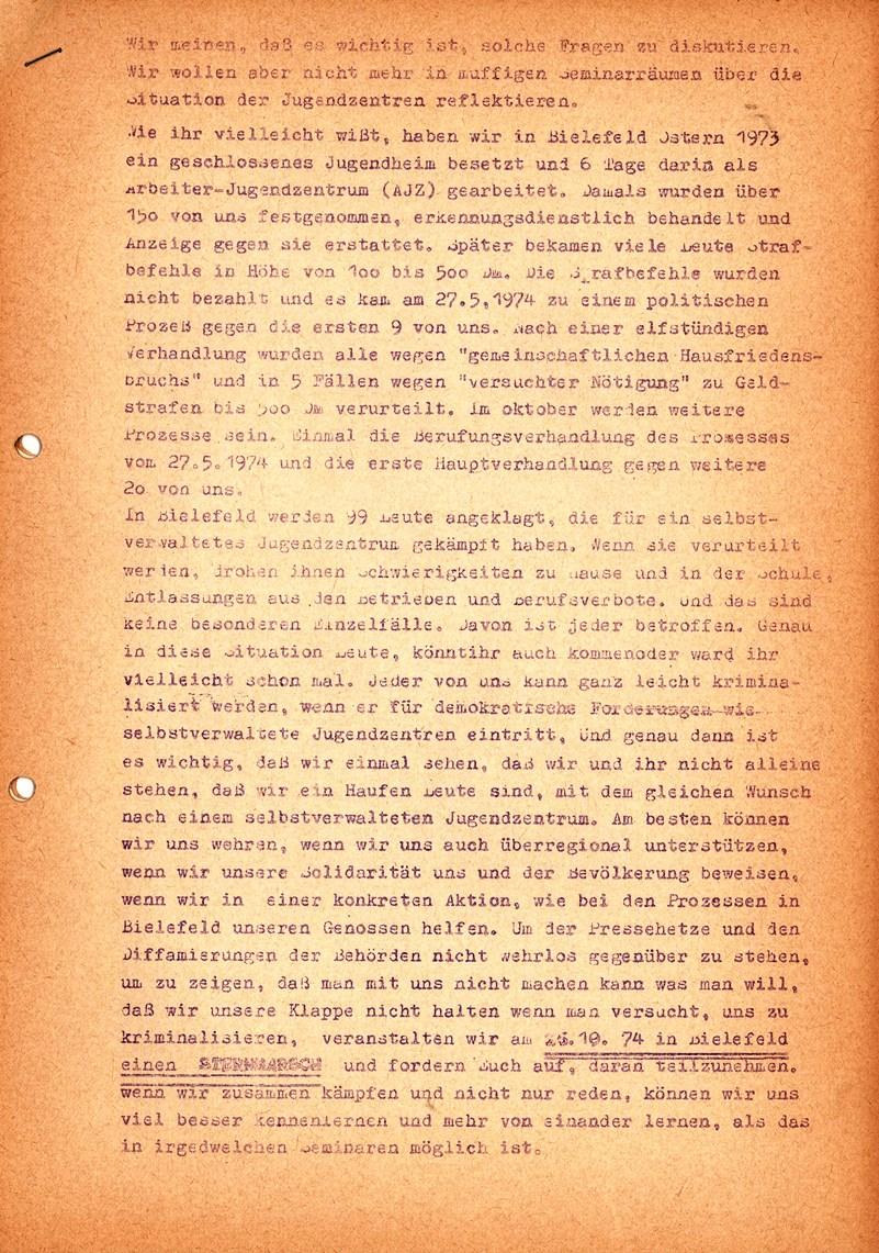 Bielefeld_AJZ089