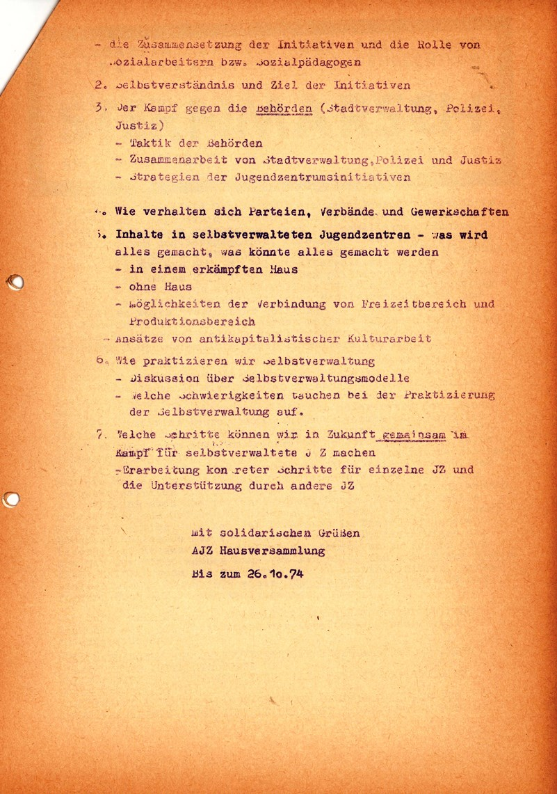 Bielefeld_AJZ091