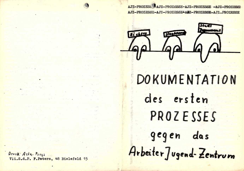 Bielefeld_AJZ092