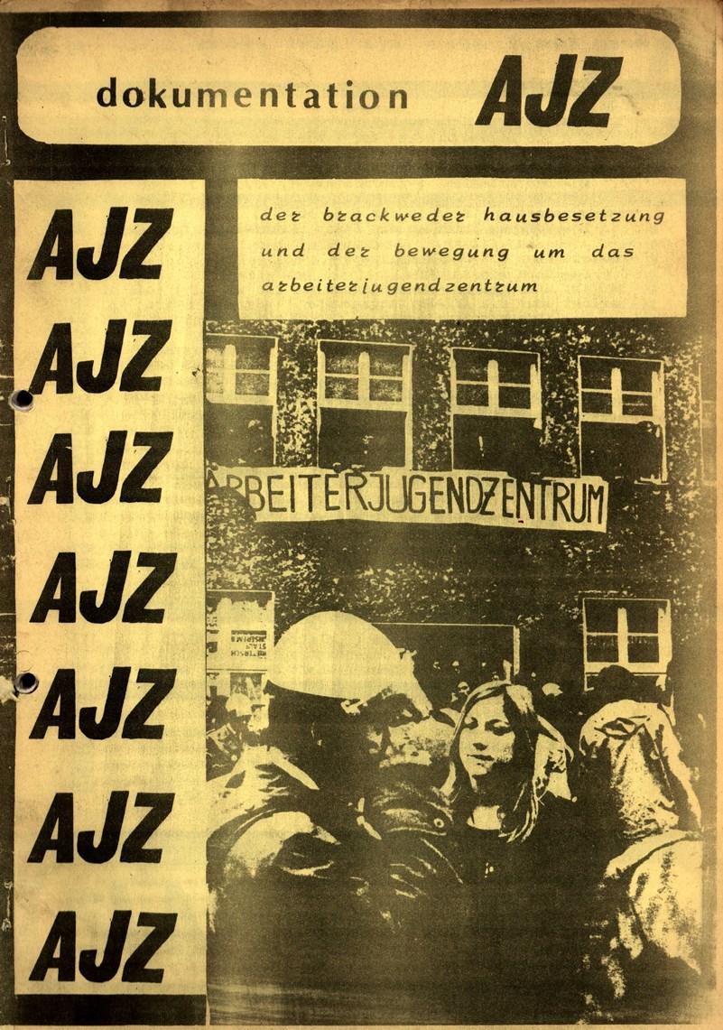 Bielefeld_AJZ126