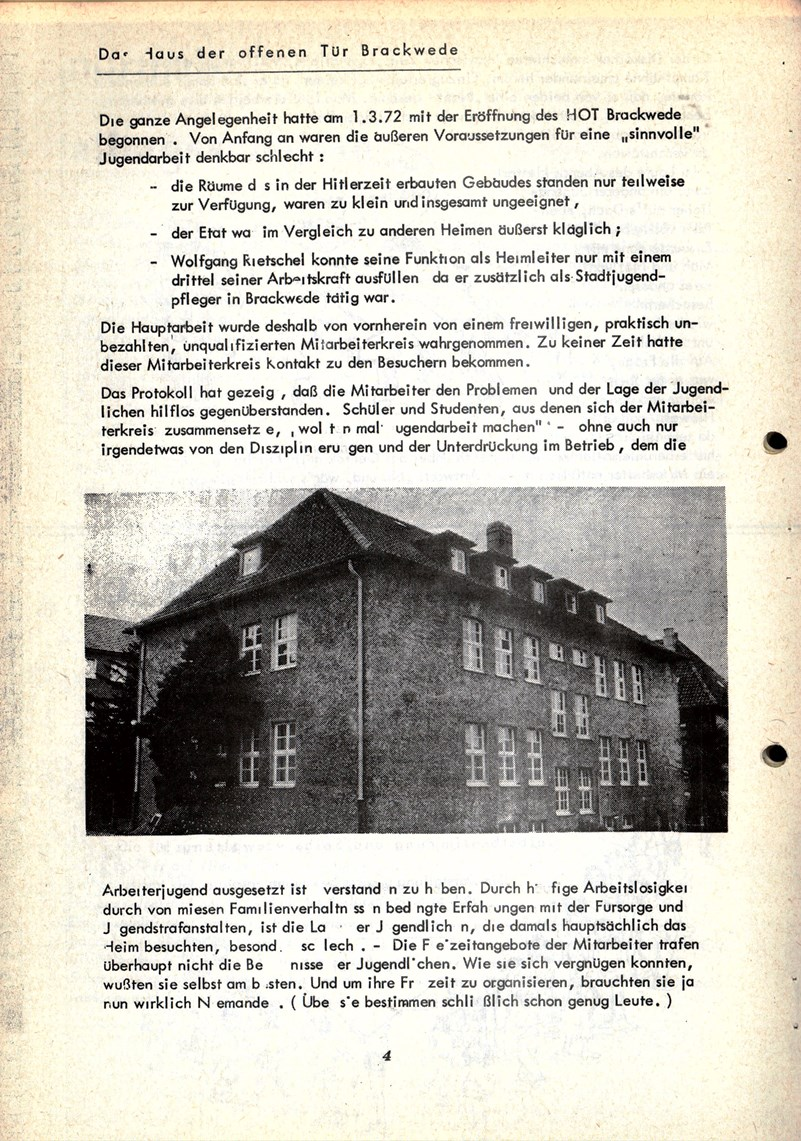 Bielefeld_AJZ131