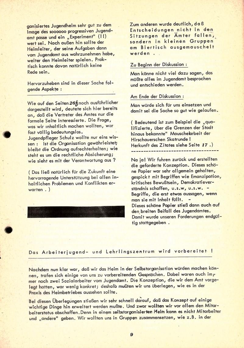 Bielefeld_AJZ136