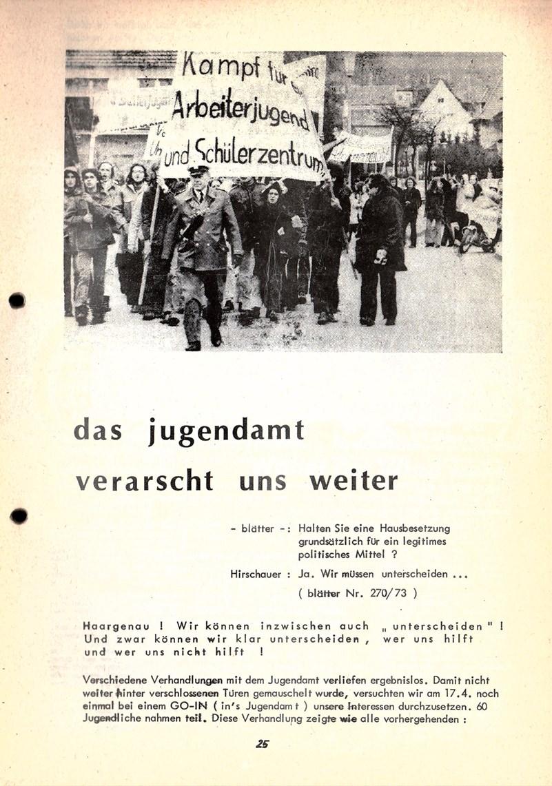 Bielefeld_AJZ152