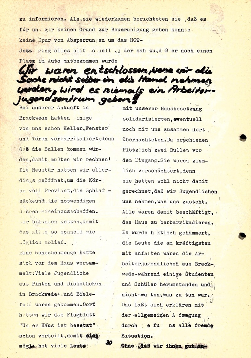 Bielefeld_AJZ157