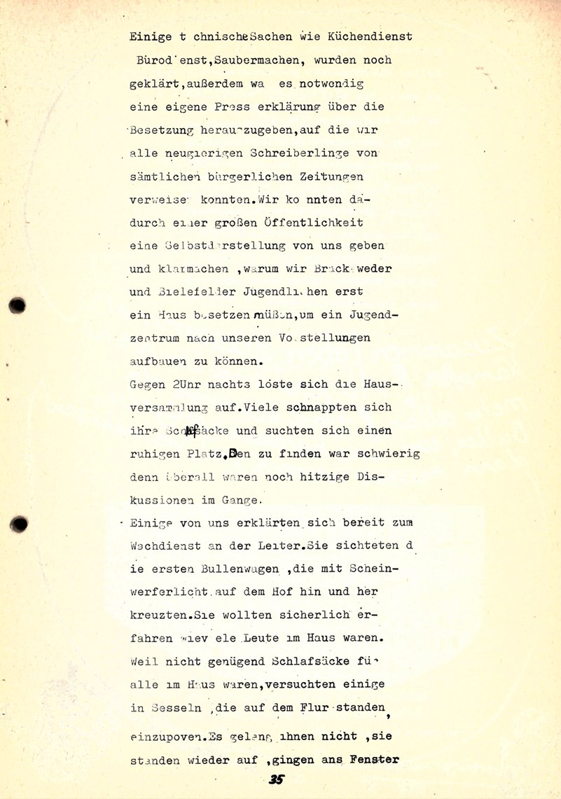 Bielefeld_AJZ162