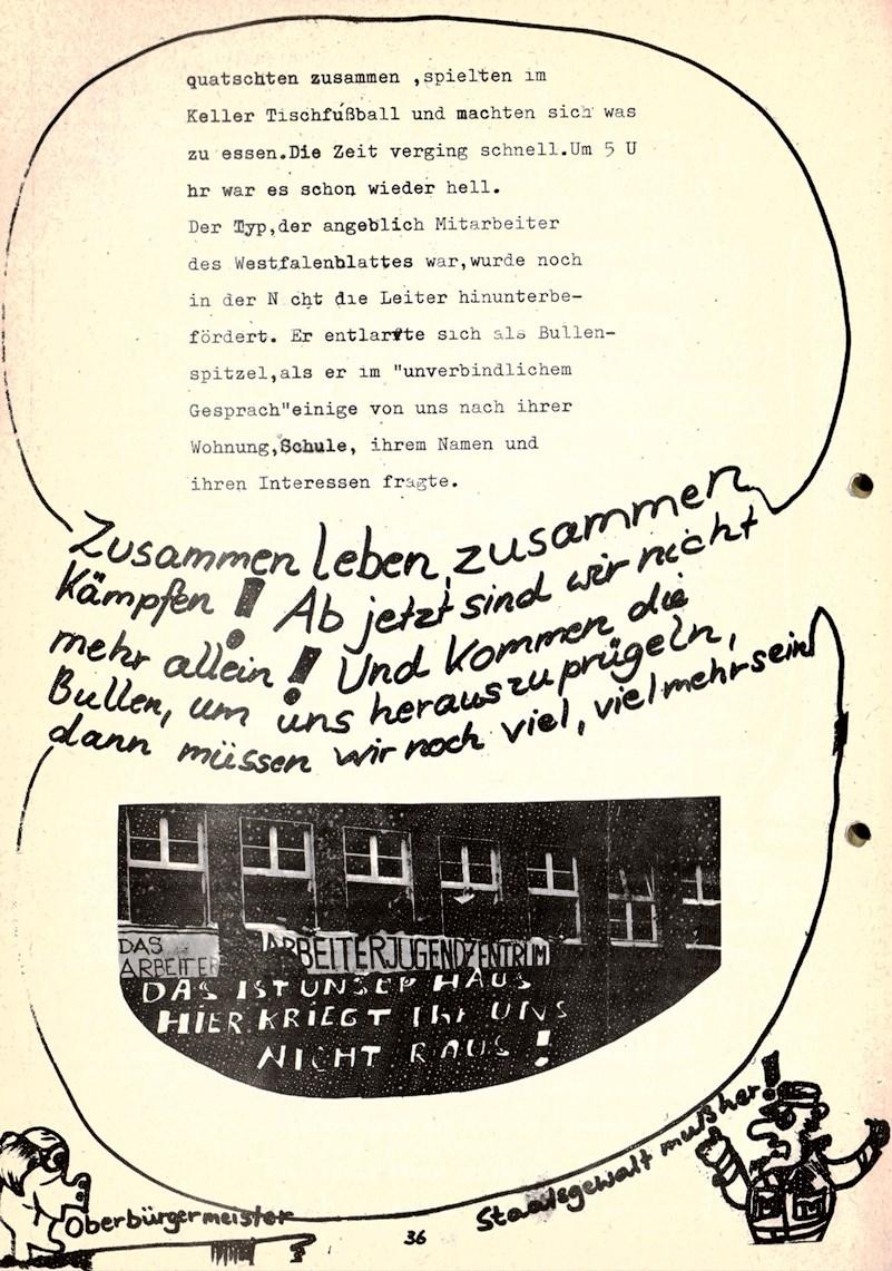 Bielefeld_AJZ163