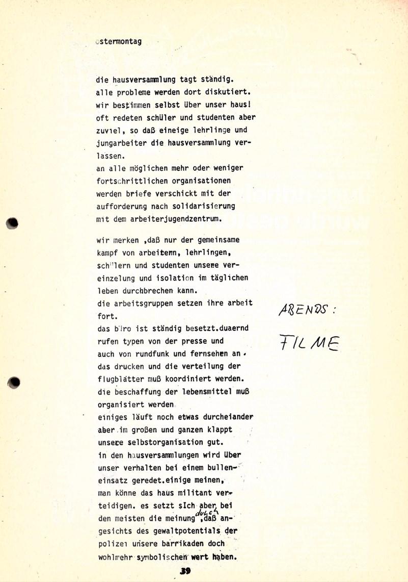 Bielefeld_AJZ166