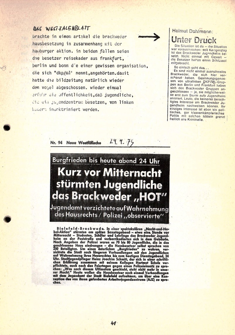 Bielefeld_AJZ168