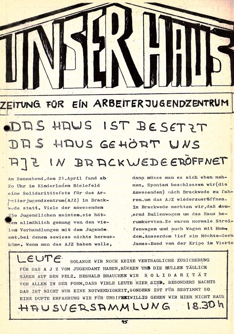 Bielefeld_AJZ172