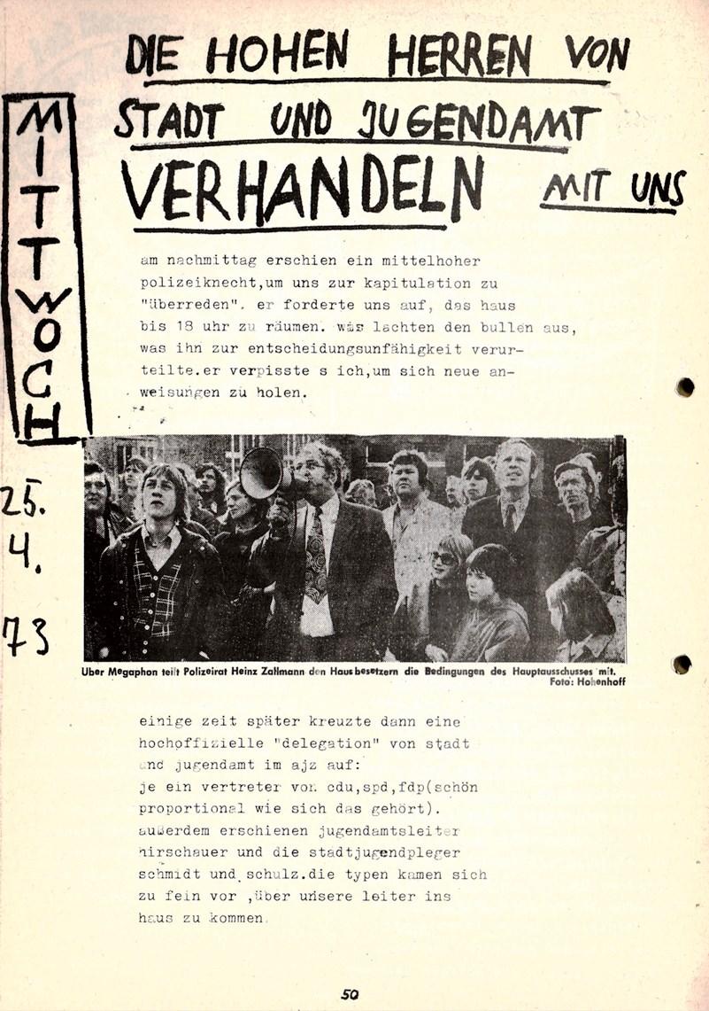 Bielefeld_AJZ177
