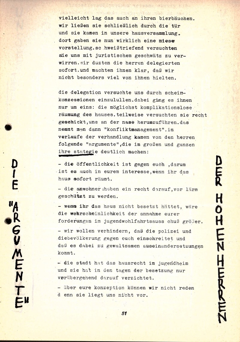 Bielefeld_AJZ178