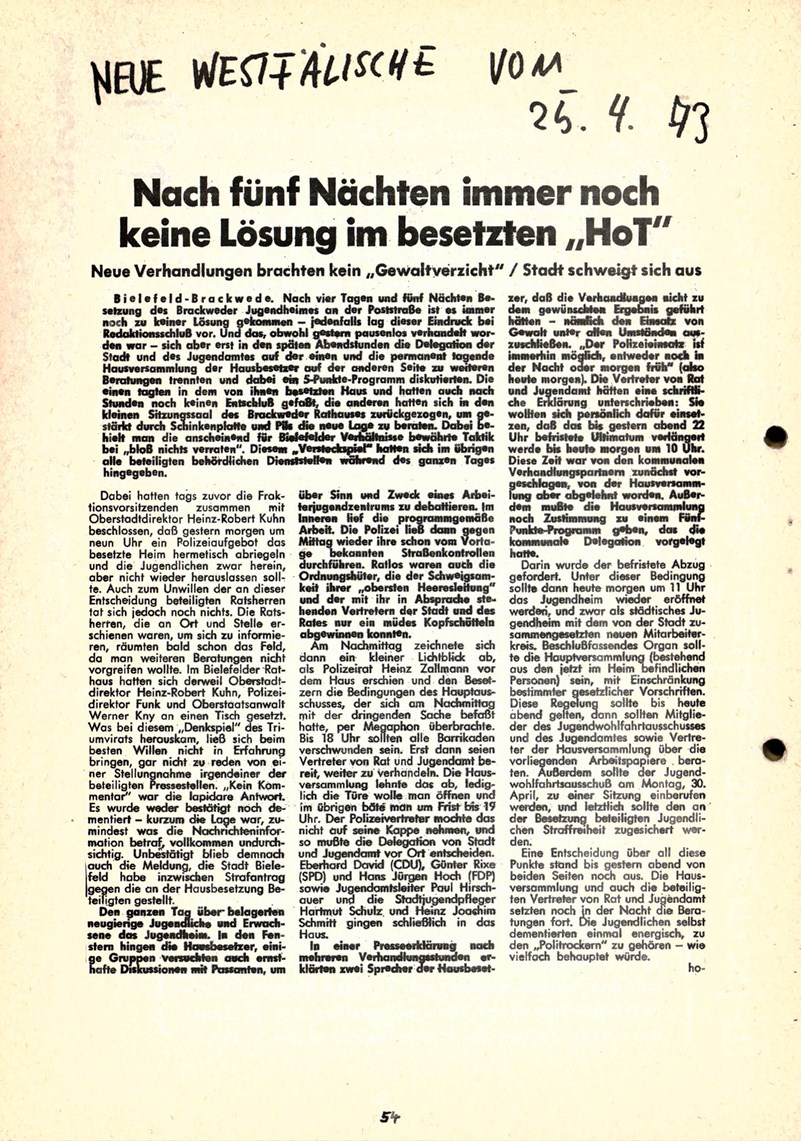 Bielefeld_AJZ181