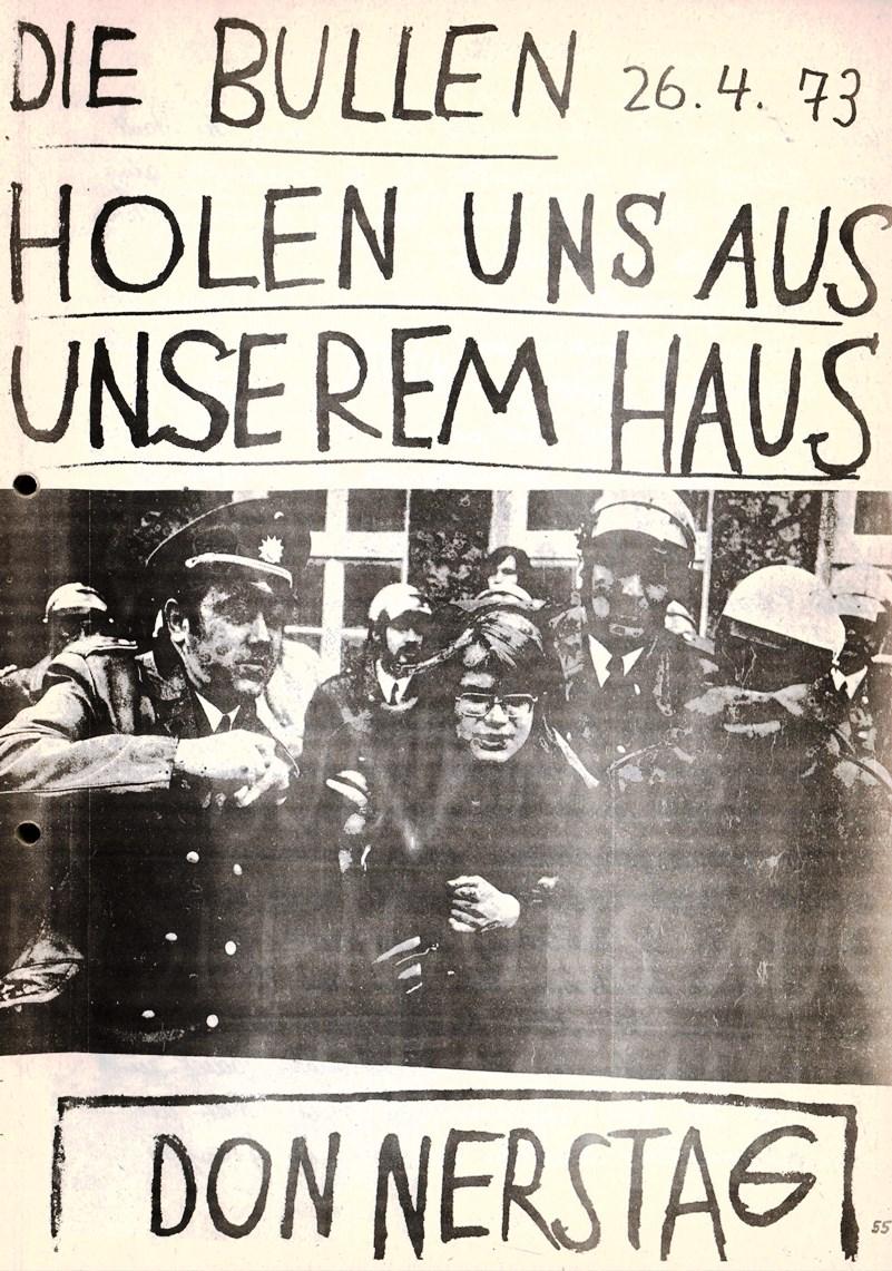 Bielefeld_AJZ182
