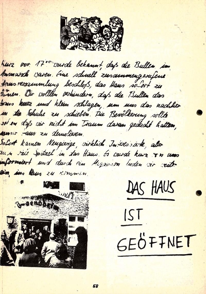 Bielefeld_AJZ185