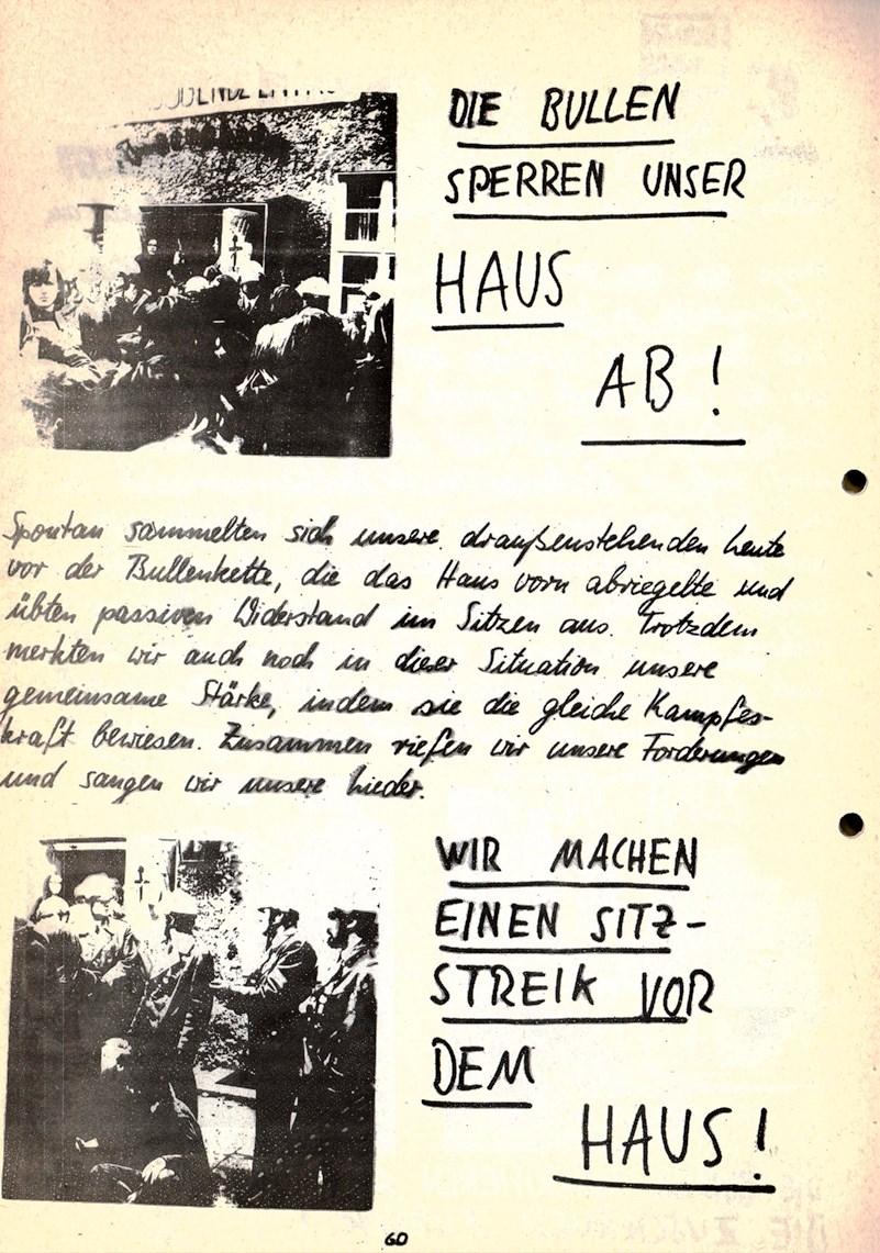 Bielefeld_AJZ187
