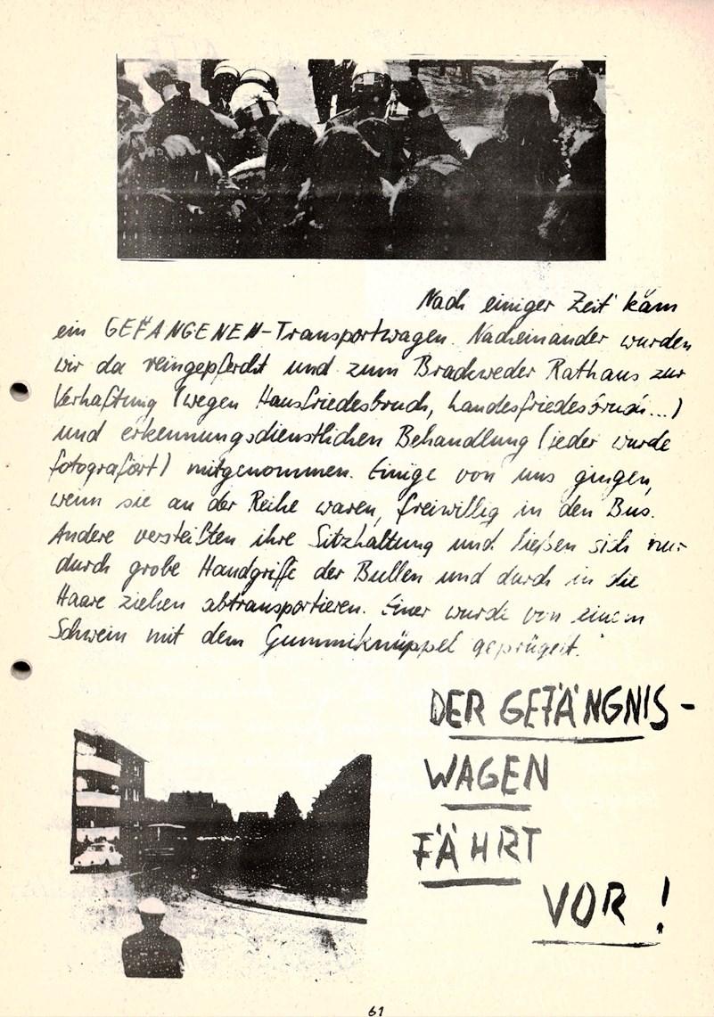 Bielefeld_AJZ188