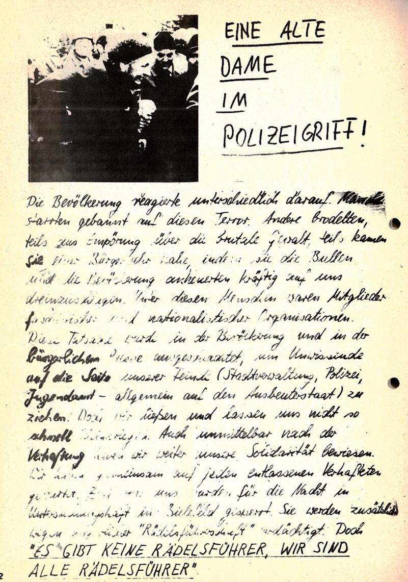 Bielefeld_AJZ189
