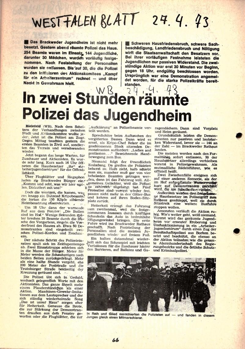Bielefeld_AJZ193