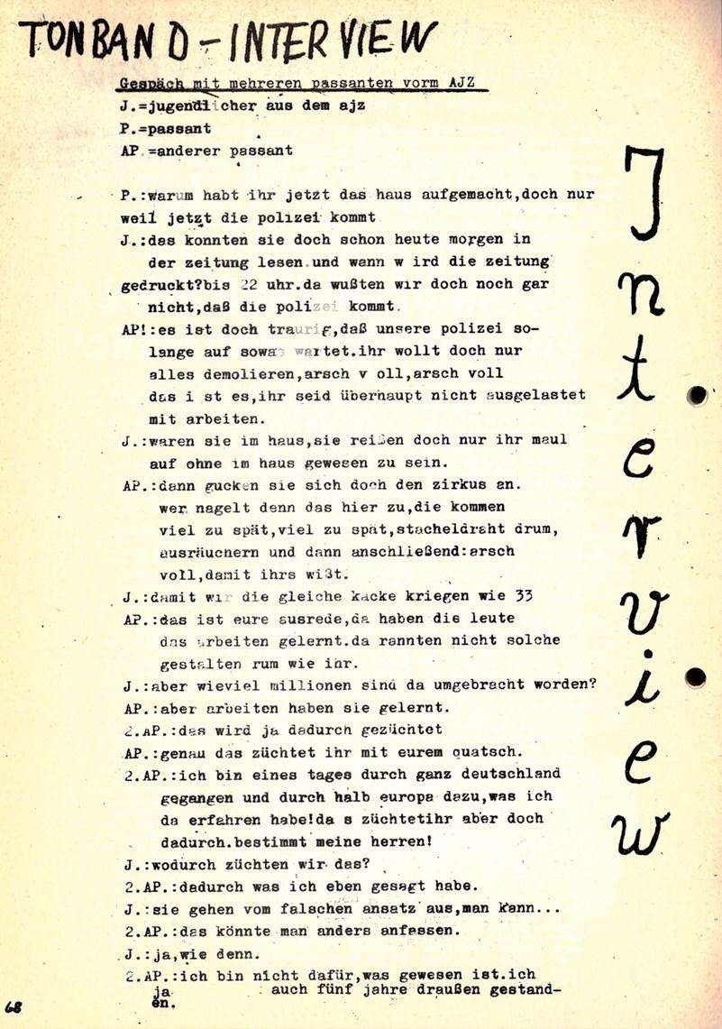 Bielefeld_AJZ195