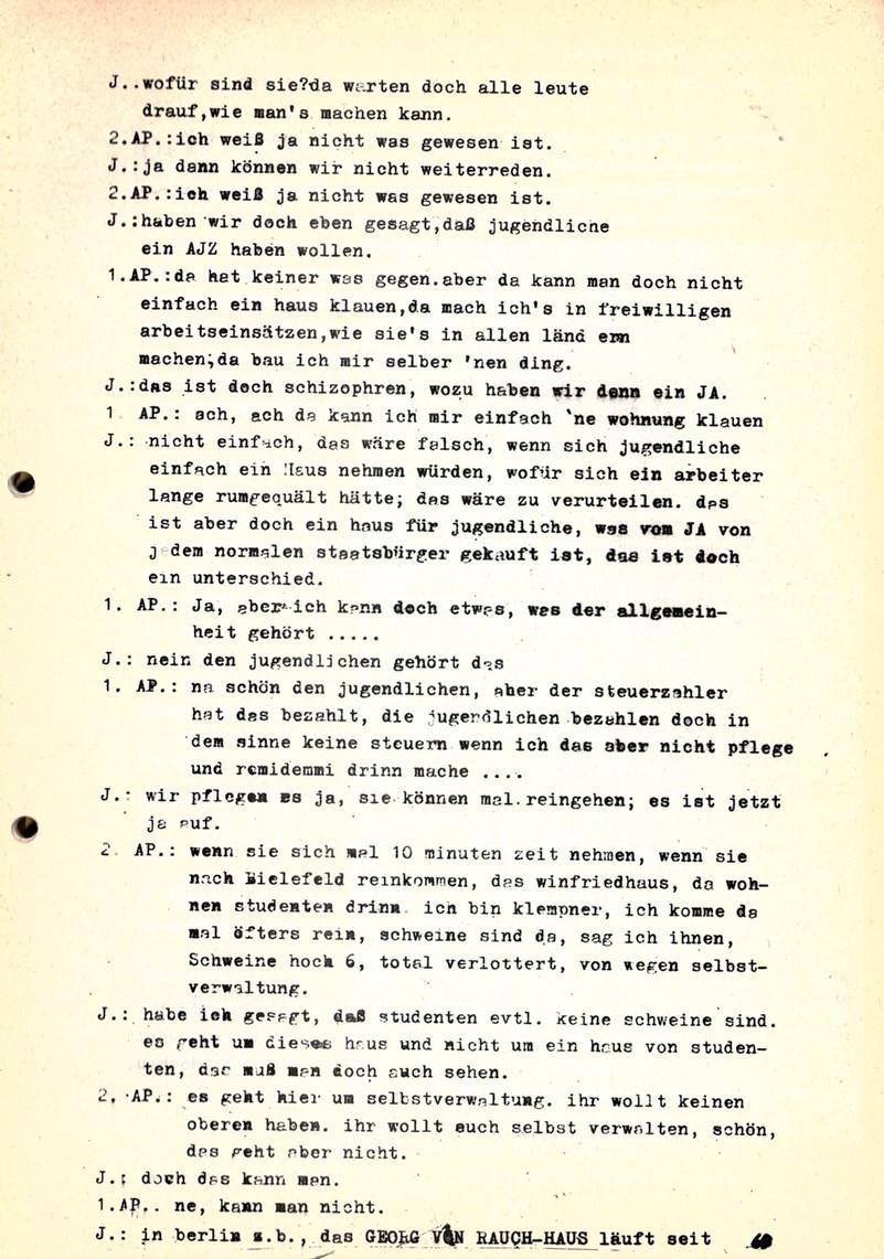 Bielefeld_AJZ196