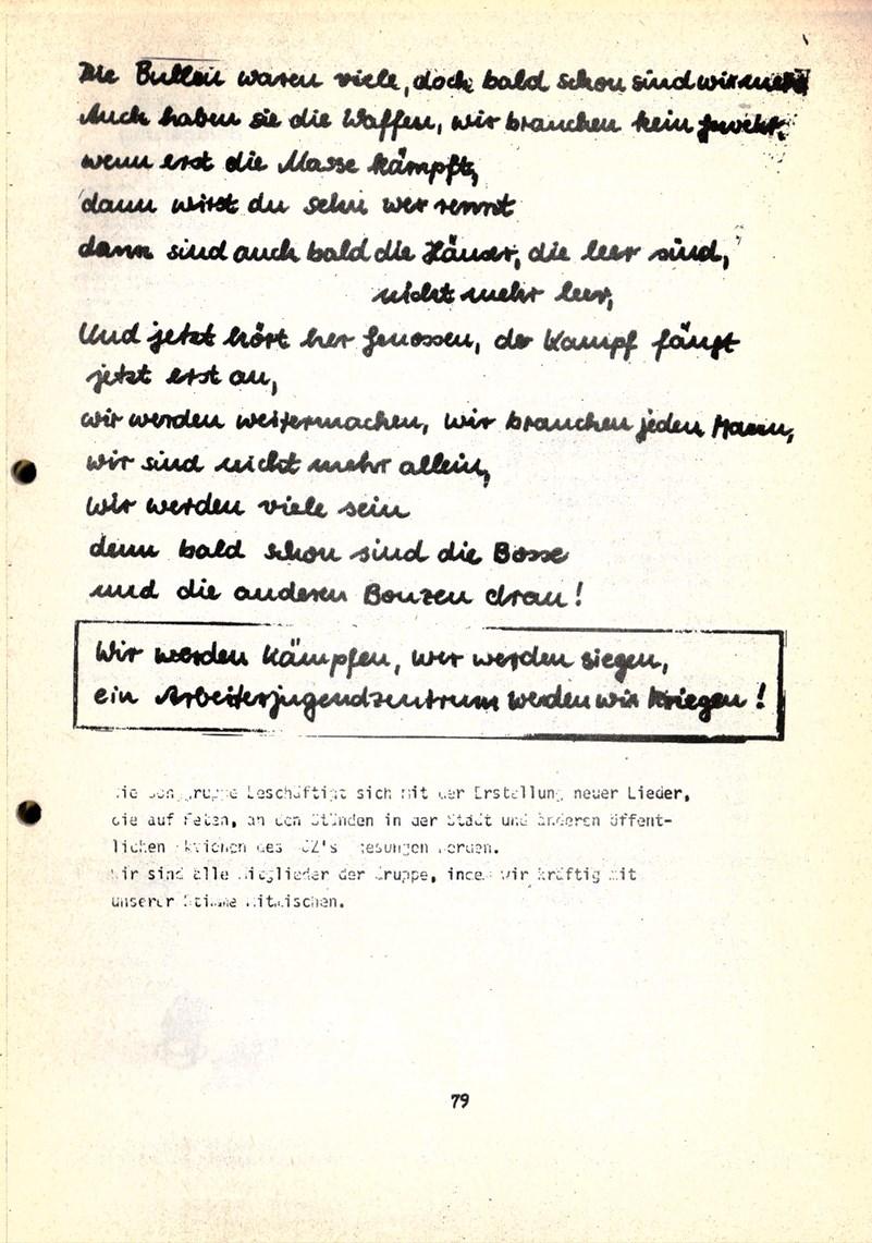 Bielefeld_AJZ206