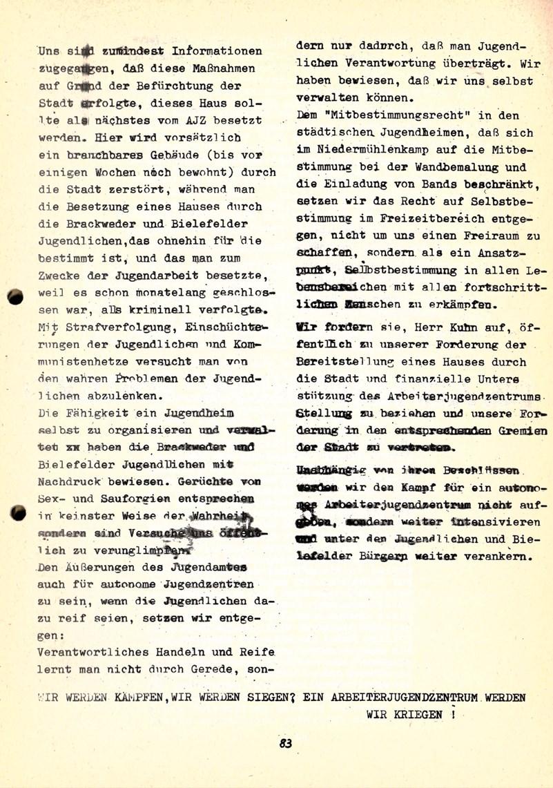 Bielefeld_AJZ210