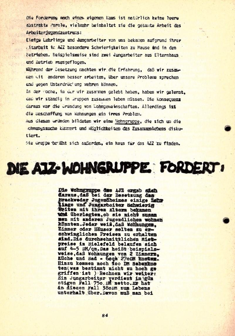 Bielefeld_AJZ211