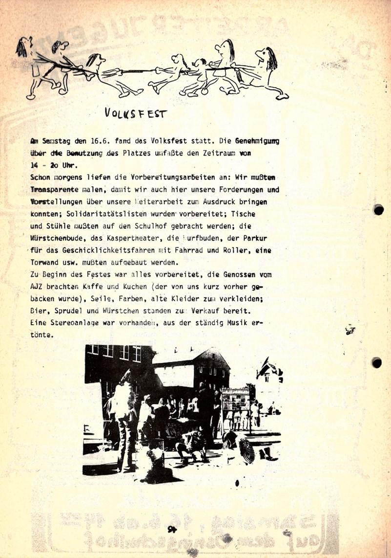 Bielefeld_AJZ221