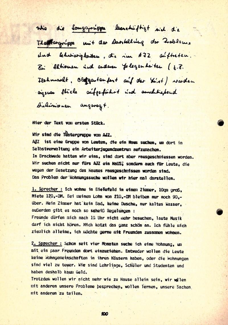 Bielefeld_AJZ227