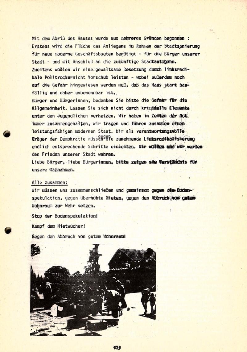 Bielefeld_AJZ230