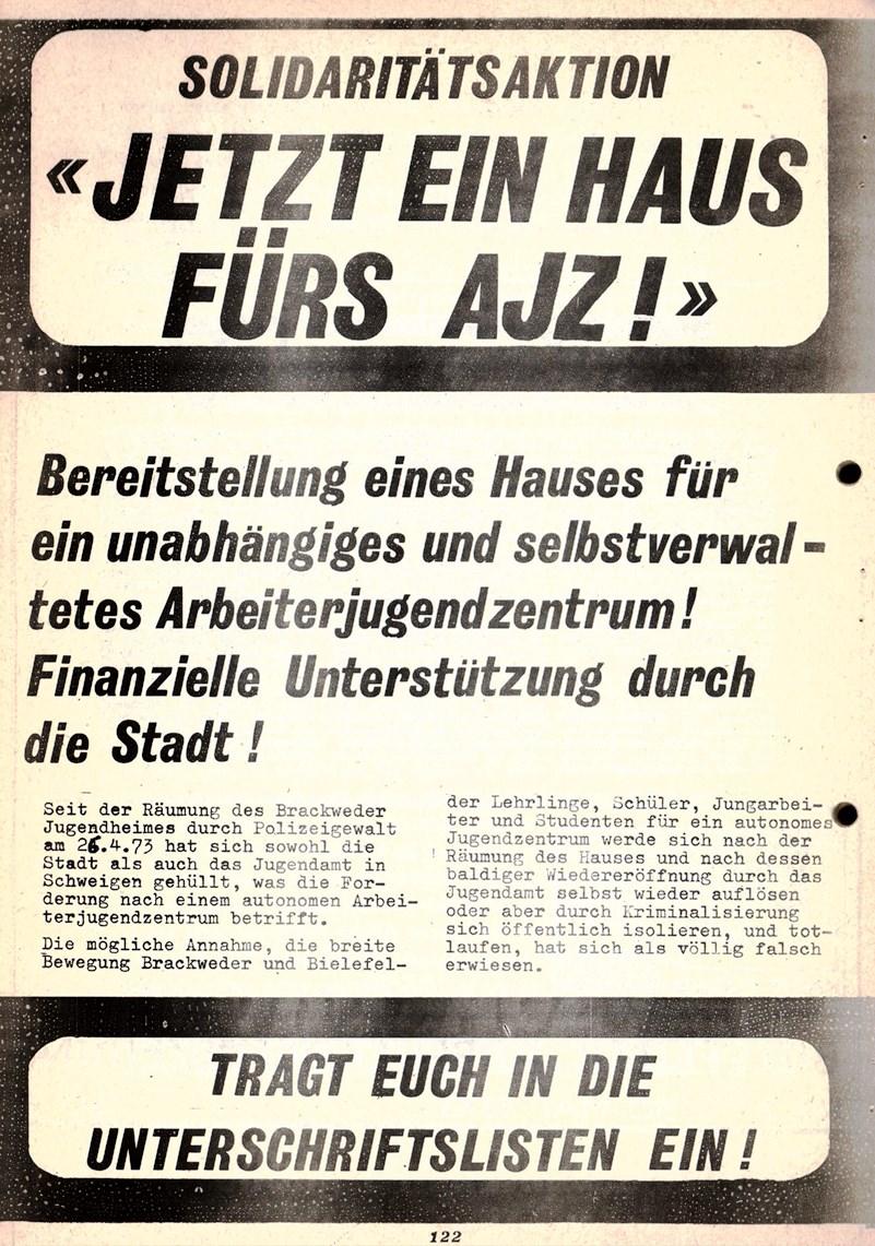 Bielefeld_AJZ240