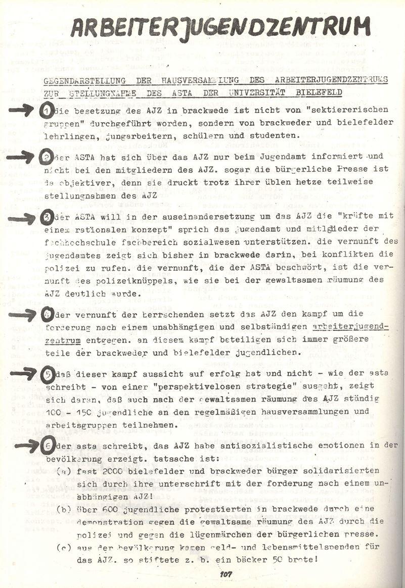 Bielefeld_AJZ246