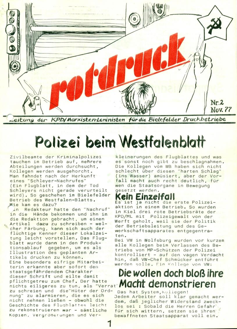 Bielefeld_Druck011