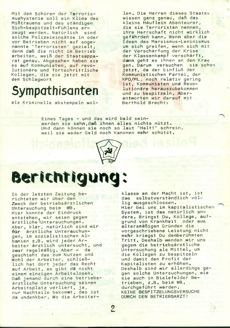 Bielefeld_Druck012