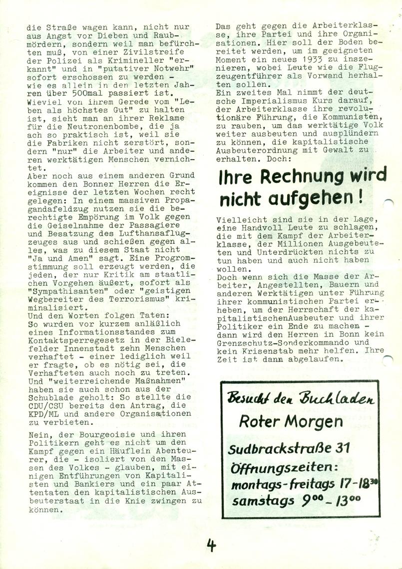 Bielefeld_Druck014