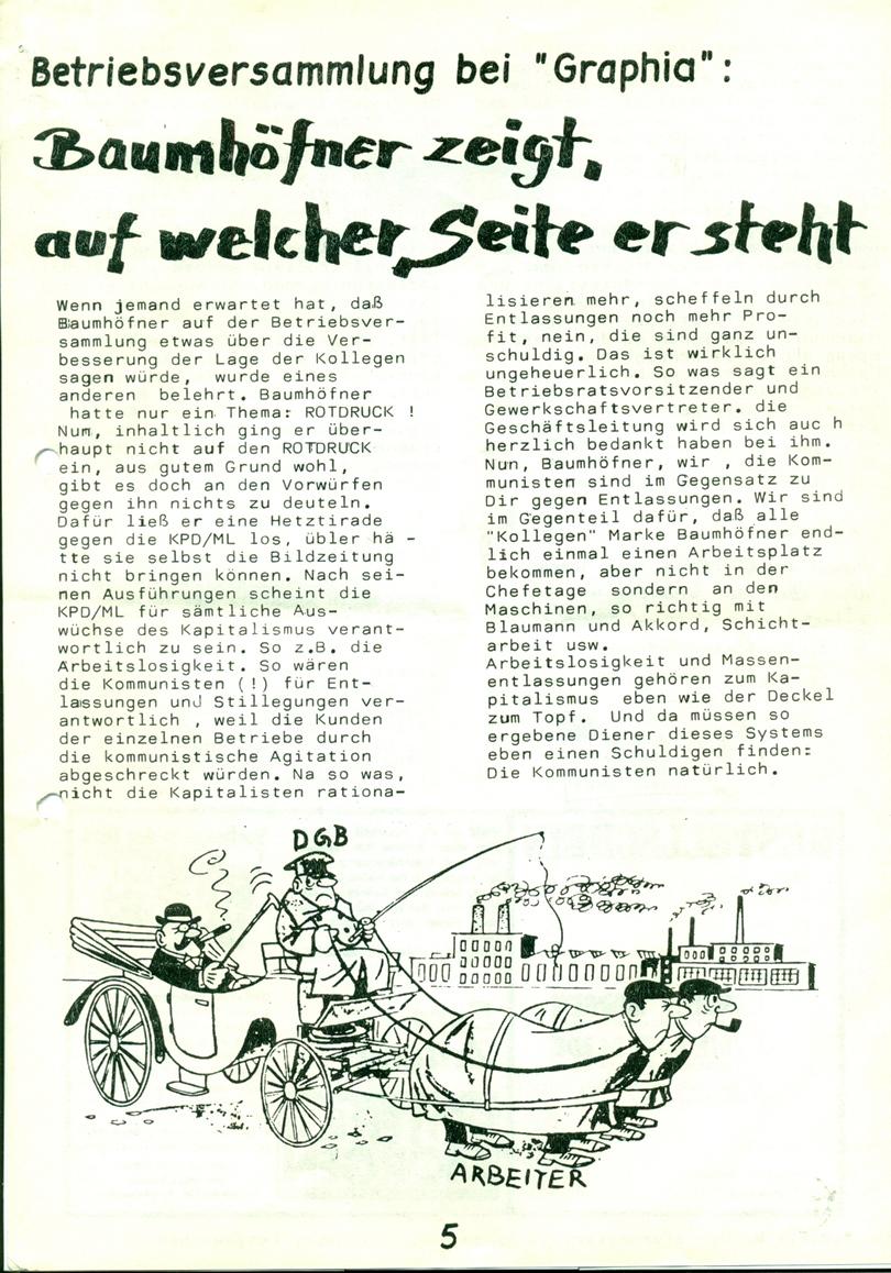 Bielefeld_Druck015