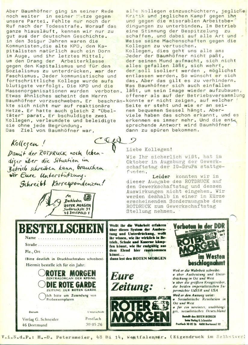 Bielefeld_Druck016