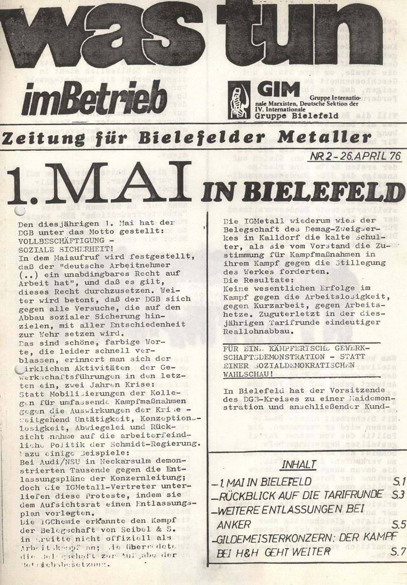 Bielefeld_GIM001