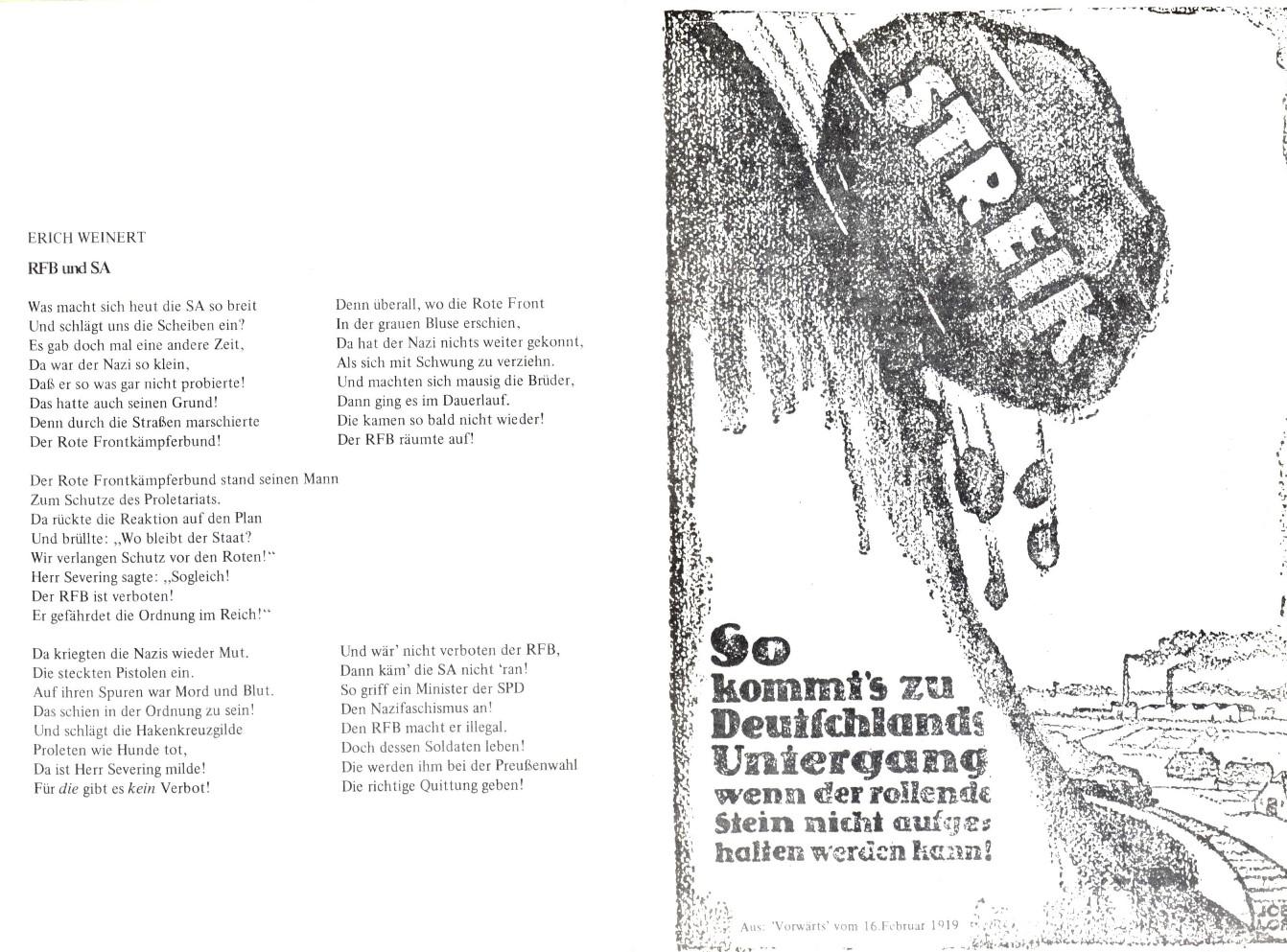 Bielefeld_KPD_1975_Carl_Severing_08