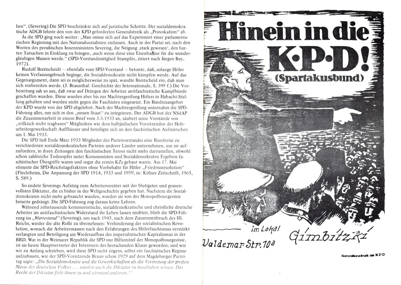 Bielefeld_KPD_1975_Carl_Severing_12