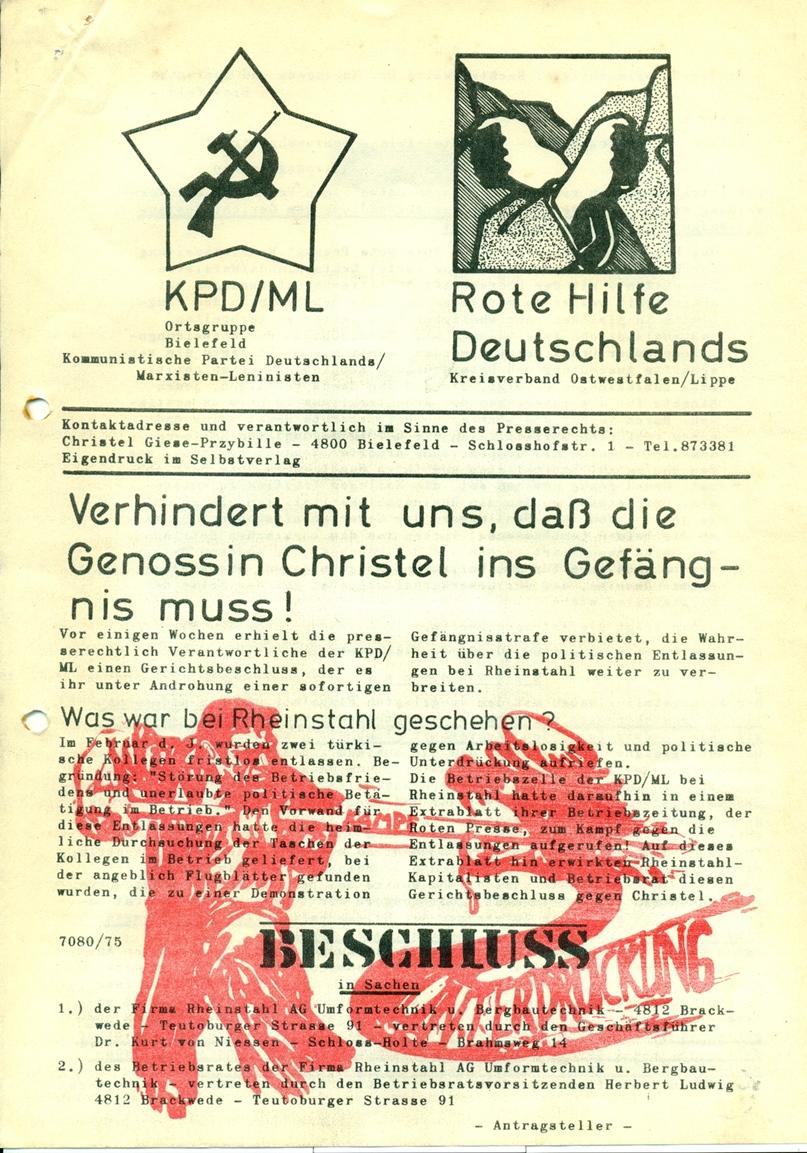 Bielefeld_KPDML001